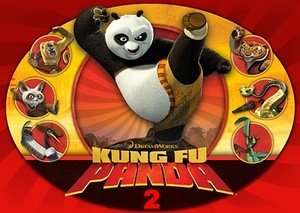 Kungfupanda2movie_2