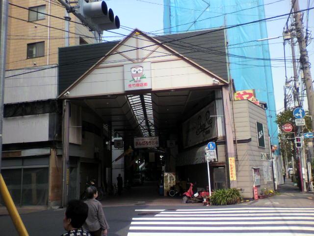 東京、千葉