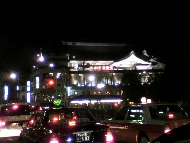 京都3日目