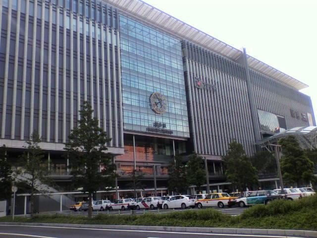 福岡・広島