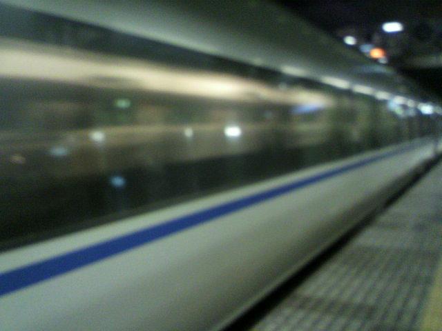 松本から広島、そして金沢へ