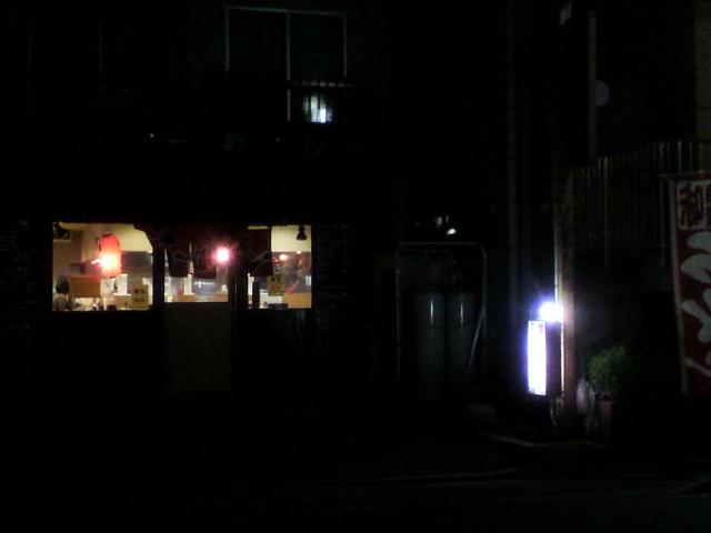 埼玉ニッサンGW<br />  フェア