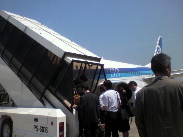 またまた徳島へ