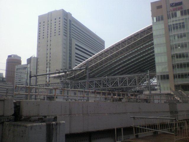 富山から兵庫へ