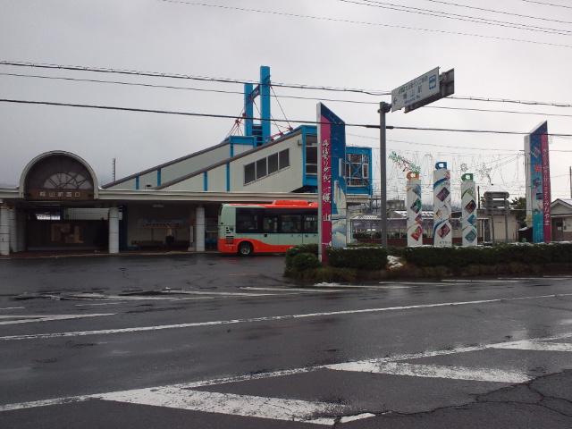 京丹後市検診