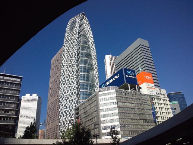 またまた愛知県