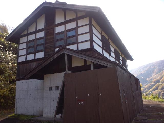 石川、富山