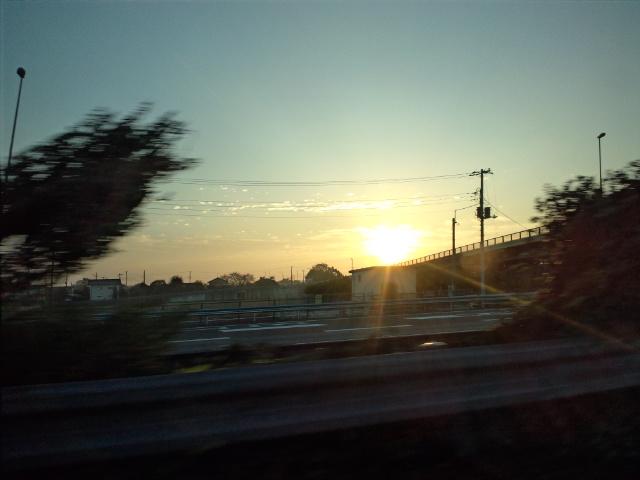 石川、長野