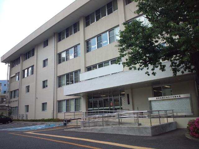 税務署から静岡へ
