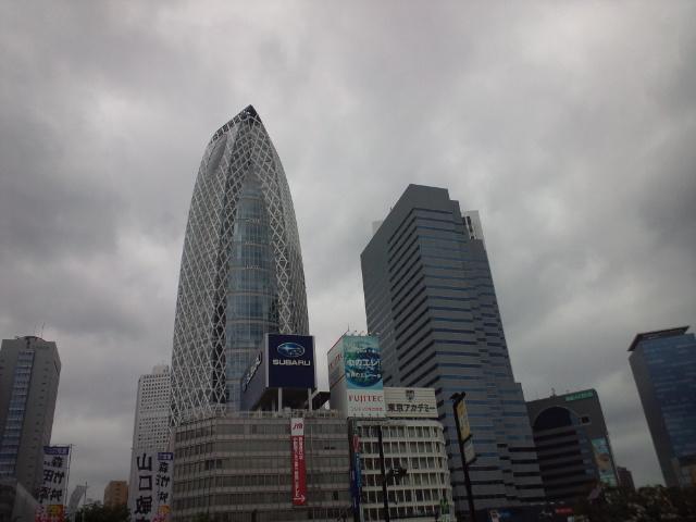 都内から埼玉