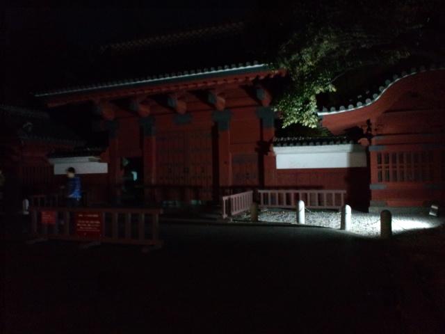 横浜最終日