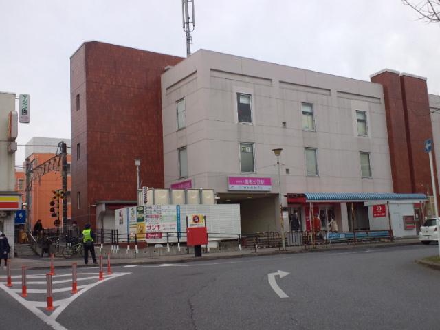 千葉から神戸へ