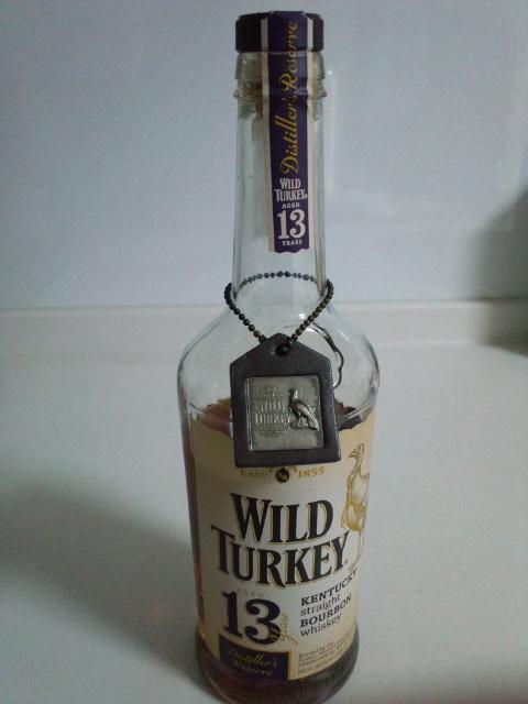 マイボトル